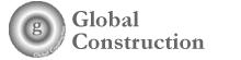 株式会社グローバル・コンストラクション